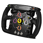 Thrustmaster Ferrari F1 - Add-On Volant