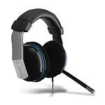 Corsair Vengeance 1500 Dolby 7.1 USB Gaming Headset
