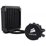 Corsair Hydro Series H70 Core