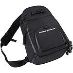 Olympus Swing Bag E-System