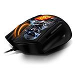 Razer Imperator 2012 - Battlefield 3 Edition