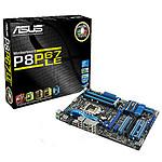 Asus P8P67 LE Rev 3.0 (Révision B3)