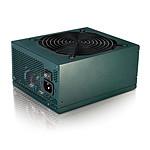 Antec EarthWatts EA-750 Green - 750W