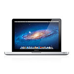 "Apple MacBook Pro 13,3"" 2,4GHz"