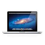 "Apple MacBook Pro 13,3"" 2,8GHz"