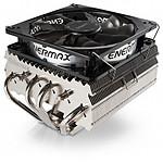 Enermax ETD-T60-TB