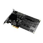 OCZ RevoDrive 3 PCI-Express Max IOPS - 480 Go