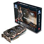 Sapphire Radeon HD 6970 2Go