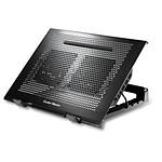 Cooler Master Support ventilé - NotePal U-Stand (noir)