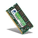 Corsair Value Select SO-DIMM DDR3 8 Go 1333 MHz CAS 9