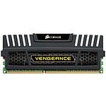 Corsair VENGEANCE DDR3 8 Go 1600 MHz CAS 10