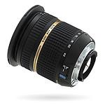 Tamron SP AF 10-24mm f/3,5-4,5 Di II (Nikon)