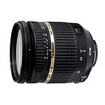Tamron SP 17-50mm f/2.8 XR Di II VC (Nikon)