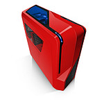 NZXT Phantom 410 - Rouge