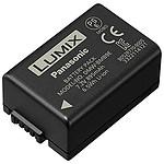 Panasonic Batterie DMW-BMB9E