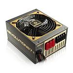 Enermax Revolution 87+ Modulaire - 850W