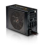 Be Quiet Dark Power Pro P9 - 850W