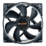 Be Quiet Shadow Wings SW1 120 mm - High-Speed