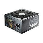 Cooler Master Silent Pro M2 Modulaire - 720W