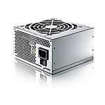Cooler Master GX Lite - 500W