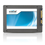 Crucial M4 512 Go SATA Revision 3.0 - Version 7 mm