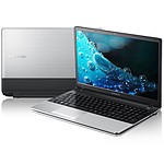 Samsung 300E5A-S08FR