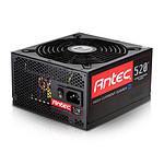 Antec HCG Modulaire - 520W