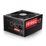 Antec HCG Modulaire - 620W