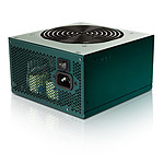 Antec EarthWatts EA-650 Green - 650W
