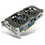 Sapphire Radeon HD 6870 1Go OC