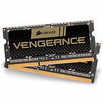Corsair VENGEANCE SO-DIMM DDR3 2 x 8 Go 1600 MHz CAS 10