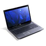 Acer Aspire 5750G-2354G75Mn