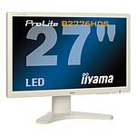 Iiyama ProLite B2776HDS-W1