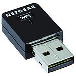 Netgear Clé USB Wifi WNA3100M