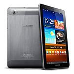 """Samsung Galaxy Tab 7,7"""" 16Go Wi-Fi"""