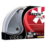 Dazzle Video Creator HD