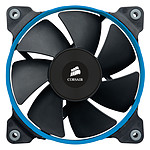 Corsair SP120 High Performance