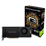 Gainward GeForce GTX 680 - 2 Go