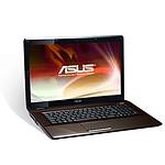 Asus PRO7CE-T2387X