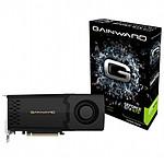 Gainward GeForce GTX 670 - 2 Go