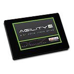 OCZ Agility 4 - 512 Go