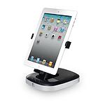 Logitech Speaker Stand iPad