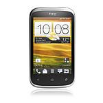 HTC Desire C (blanc)