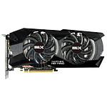 Sapphire Radeon HD 7950 OC - 3 Go