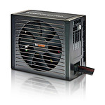 Be Quiet Dark Power Pro 10 Modulaire - 550W