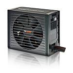 Be Quiet Dark Power Pro 10 Modulaire - 750W