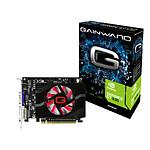 Gainward GeForce GT 630 - 2 Go
