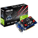 Asus GeForce GT 630 - 2 Go (GT630-2GD3)