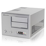 Silverstone Sugo SG01S-F - USB 3.0 Edition