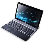 Acer Aspire V3-571G-53218G1TMakk